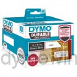 Dymo 1933081 duurzaam LabelWriter etiket 25x89mm