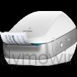 Dymo LabelWriter Wireless White