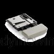 Vervangende afsnij unit voor DYMO XTL 300