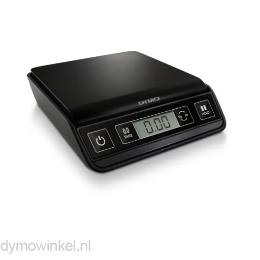 Dymo M1 digitale mailing weegschaal tot 1kg