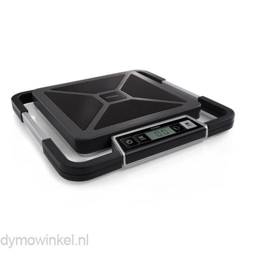 Dymo S100 pakketweegschaal