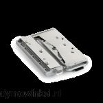 DYMO 1888637 vervangende afsnij unit voor XTL 500