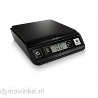 Dymo M2 digitale mailing weegschaal tot 2kg