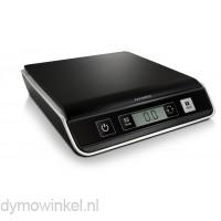 Dymo M5 digitale mailing weegschaal tot 5kg