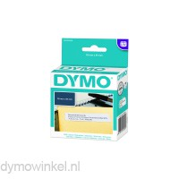 Dymo 11355 Verwijderbare multifunctionele etiketten
