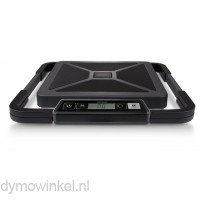 Dymo S50 pakketweegschaal